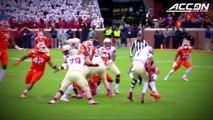 Clemson Hype Video | 2018 College Football