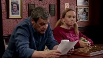 Coronation Street 29th August 2018 Part 1  Coronation Street 29 August 2018  Coronation Street August 29, 2018  Coronation Street 29-08-2018  Coronation Street 29-August- 2018  Coronation Street 29th August 2018