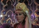 I Dream of Jeannie S04 - Ep06 Djinn, Djinn, Go Home HD Watch