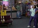 Scrubs S02E21 - My Drama Queen
