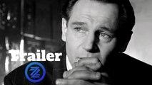 Schindler's List 25th Anniversary Trailer (2018) Liam Neeson Drama Movie HD