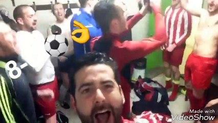 Diapo Saison 2017/2018