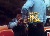 The Dukes of Hazzard S06 - Ep10 Enos's Last Chance HD Watch