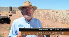 Ancient Aliens S04 - Ep06 The Mystery of Puma Punku HD Watch