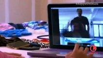 Abbys Ultimate Dance Competition S01E06