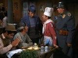 Hogan's Heroes S06E01- Cuisine à la Stalag 13