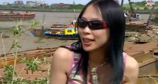 Grand Designs S07 - Ep03 Medway The Eco-Barge HD Watch