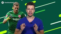 Die besten Talente der Bundesliga! Bayer Leverkusens potenzielle Startelf Saison 2018/19!