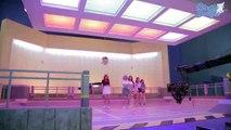 AOA - Bastidores do MV de 'Bingle Bangle' [EP.01] (Legendado PT-BR) | KPOP BRASIL