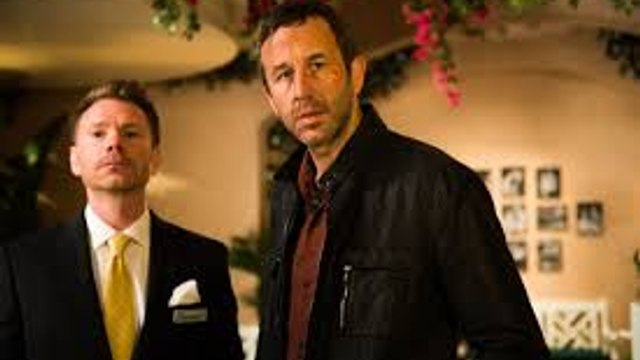 Get Shorty Season 2 Episode 5 - FullWatch; Series