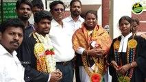 இந்தியாவையே திரும்பி பார்க்க வைத்த தமிழ் போலீஸ் செய்த சாதனை பாருங்க! | Tamil News | tamil seithigal