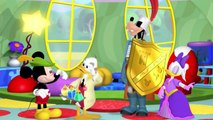 Mickey Mouse Clubhouse - S04E03 - Daisy's Pony Tale