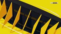 مباراة الاهلي و كامبالا سيتي بث مباشر اليوم ◀◀ كورة لايف | koora Live يلا شوت