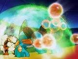 Pokemon 09x23 Three Jynx And A Baby!