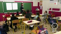 Rentrée scolaire : plusieurs nouveautés au programme