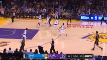 Lonzo Ball Gets New Jumpshot As He Gets Ready for LeBron James and Lakers Season!