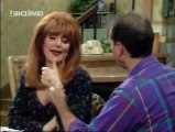 Maries deu  enfants S07E10   Ci git Al Bundy, pai  a son ame