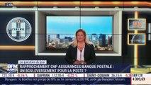 L'essentiel de l'actualité économique du jeudi 30 août 2018