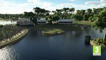 2K The Golf Club 2019 feat. PGA Tour - Trailer