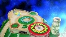 Super Rosalina Galaxy [Super Smash Bros for Wii U Machinima / Super Smash Sisters]