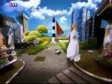 Josephine, ange gardien S1E2 FRENCH   Part 04