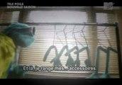 Tele Poils Ep02   FUR TV   Tele Poils   MTV A L Appart Le Putain De Guide Poilu Du Metal Chattes Tres Chaudes