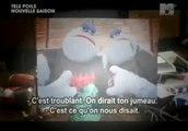 Tele Poils Ep12   FUR TV   Tele Poils   Culs Des Tenebres