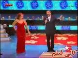 Heme Haci - Güler Işık - Leyla Leyla - Star Tv Programında