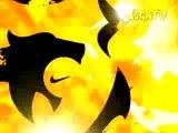Nike football - A Fistful of Goals