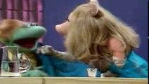 The Muppet Show - S01E13 - Harvey Korman