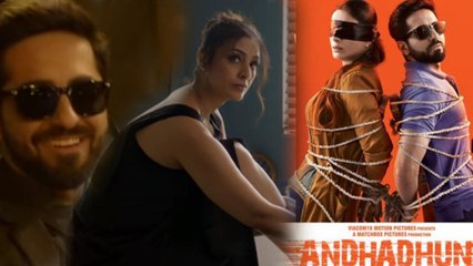 andhadhun 2018 full movie watch online dailymotion