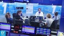 """Depardieu accusé d'agressions sexuelles et de viol : """"C'est impensable"""", estime son agent"""