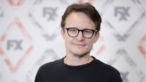 Damon Herriman Cast As Charles Manson Twice