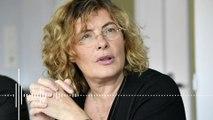 """Florence Robine, rectrice de l'Académie de Nancy-Metz : """"Dès le jour de la rentrée, l'utilisation du téléphone portable est interdite"""""""