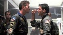 New Pics Of Val Kilmer Surface As 'Top Gun: Maverick' Gets Pushed Back