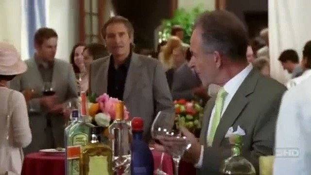 Brothers Sisters S01E23