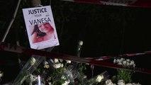 """Au Bois de Boulogne, les prostituées terrorisées par une """"mafia"""""""