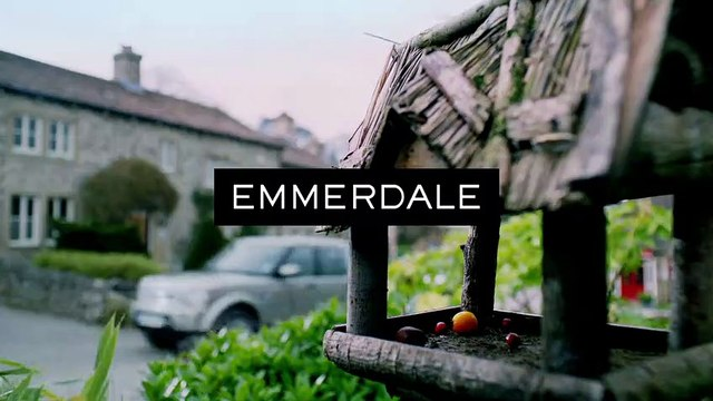 Emmerdale 30th August 2018 Part 2 || Emmerdale 30th August 2018 || Emmerdale August 30, 2018 || Emmerdale 30-08-2018 || Emmerdale 30-August- 2018 || Emmerdale 30th August 2018