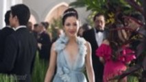 'Crazy Rich Asians' Expected to Dominate Labor Day Weekend at Box Office | THR News