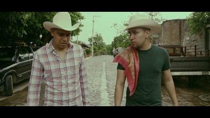 Banda Rancho Viejo De Julio Aramburo La Bandononona - Me Vale Perderte