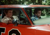 The Dukes of Hazzard S06 - Ep13 Heiress Daisy Duke HD Watch