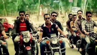 Bangla New Movie 2015 RUNOUT Official Trailer HD R , Tv hd 2019 cinema comedy action