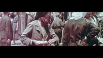 The World At War 1973 S01E11 - Red Star The Soviet Union (1941-1943)