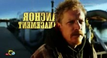 Bering Sea Gold S02 - Ep12 The American Dream HD Watch