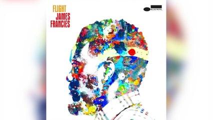 James Francies - Dreaming