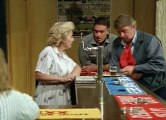 The Flying Doctors S02 - Ep07 Keeping Up Appearances HD Watch