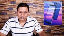 #693 Redmi 6 Pro India, Honor Magic 2, Honor 7S, YU Ace, Vivo X23, ROG Strix II, Hero II, 8K QLED