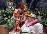 Saturday Night Live S10 - Ep06 Ed AsnerThe Kinks -. Part 02 HD Watch