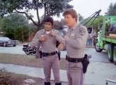 CHiPs S01 - Ep17 Hitch-Hiking Hitch HD Watch