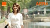 AERé - Start-up Stories season 2